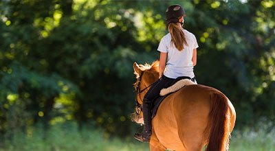 Randonnée à cheval : nos conseils pour une promenade équestre réussie et en toute sécurité